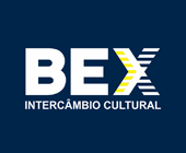 BEX Intercâmbio Cultural
